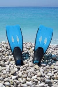 What Equipment Is Available For Snorkeling?