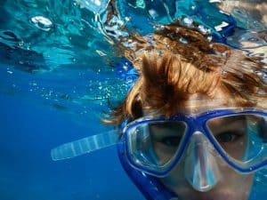 7 Tips To Get The Most Out Of Snorkeling