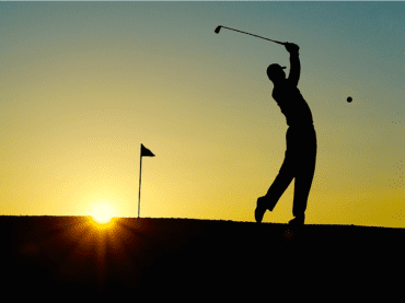 Your Ultimate Guide on How to Swing a Golf Club