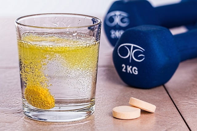 What supplements should I take?