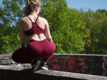 Glute Exercises You Can Easily Do at Home
