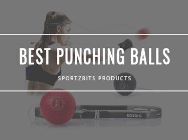 Punching Balls