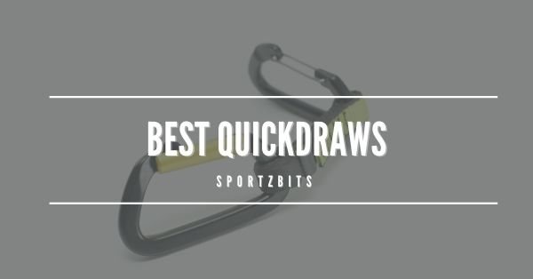 Best Quickdraws