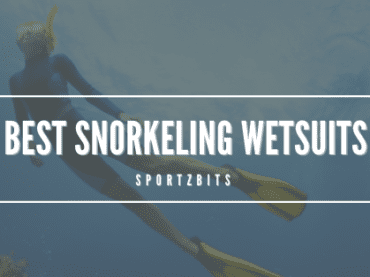 Best Snorkeling Wetsuits