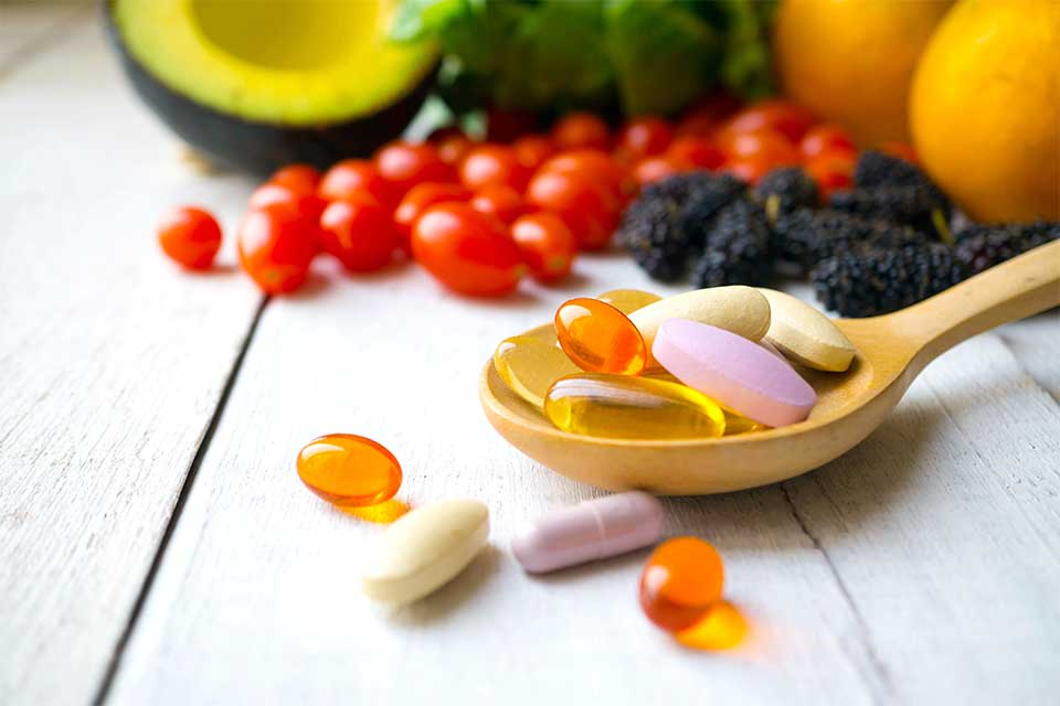 What is the Best Supplement to Improve Memory?