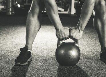 Top 15 websites for CrossFit WODs