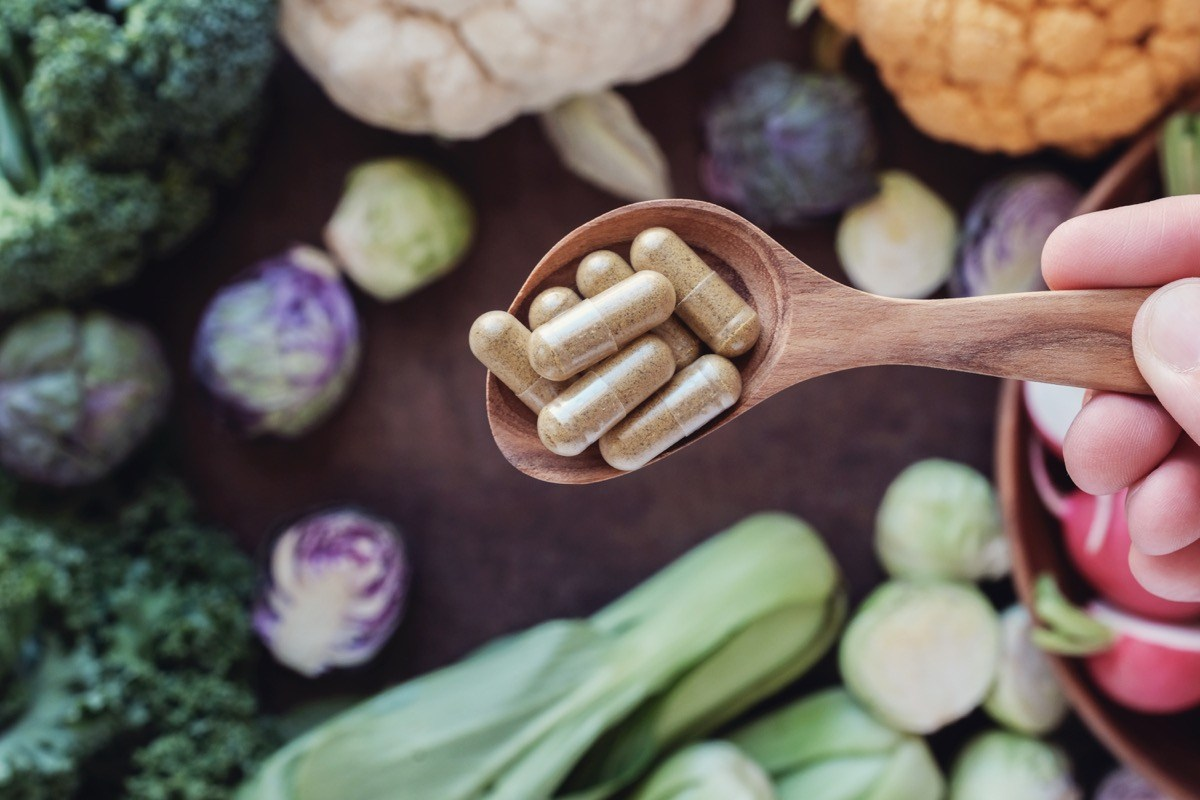 What Supplements Should I Take on Keto?