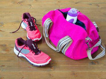 Gym Essentials for Beginners