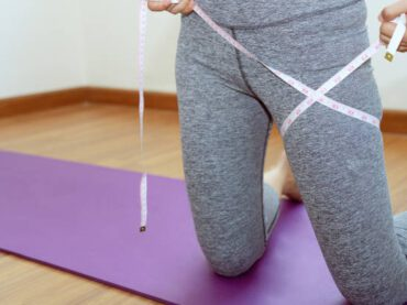 Best Exercise to Slim Things